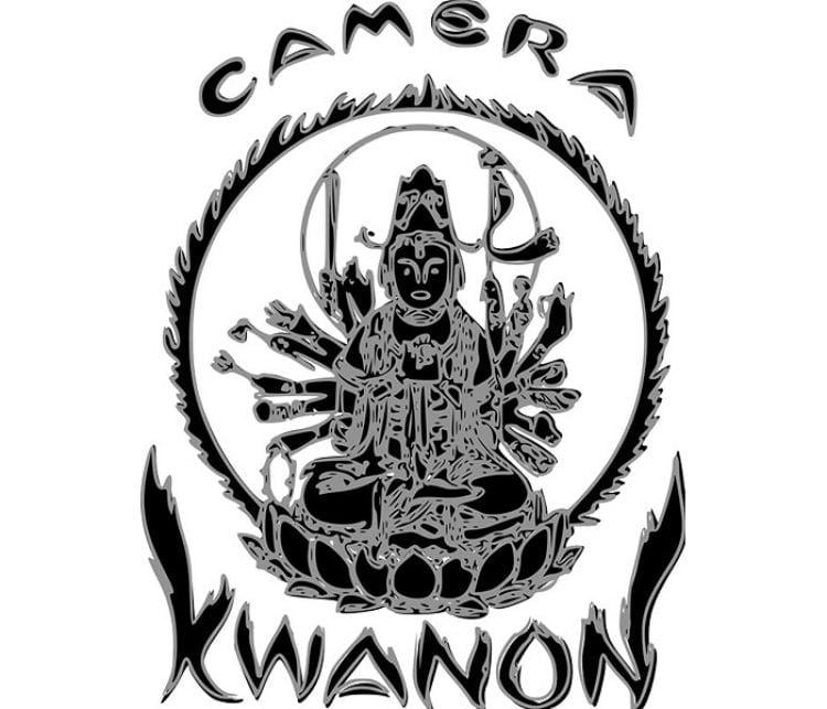 Kwanon