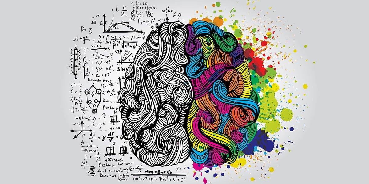 Neurodesign
