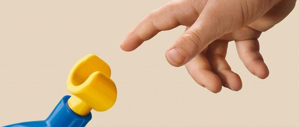 LEGO_create