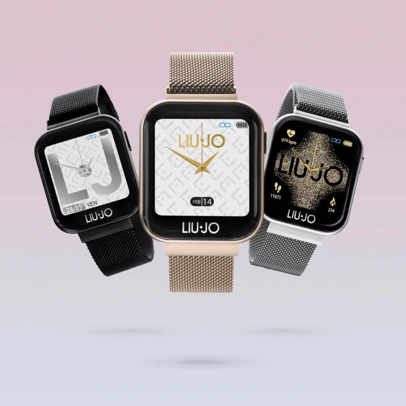 Liu Jo Smartwatch