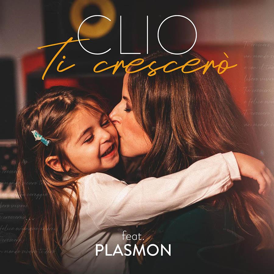 Ti crescerò Plasmon