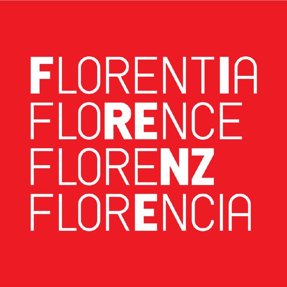 City branding Firenze