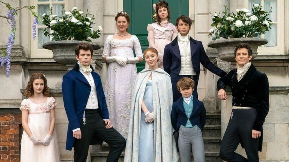 Famiglia Birgerton