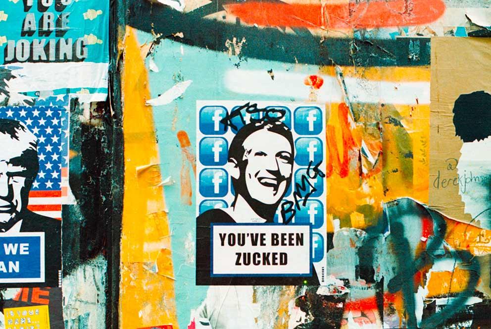 Zukerberg
