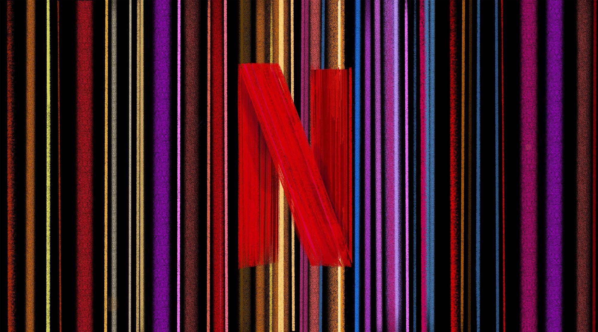 Netflix suono iniziale