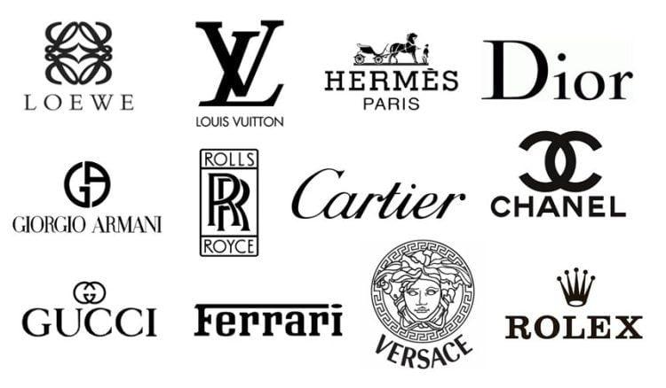 Brand di Lusso
