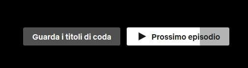 Autoplay Netflix