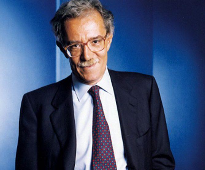 Emanuele Pirella
