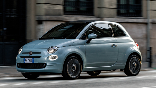 Glocal-marketing-Fiat