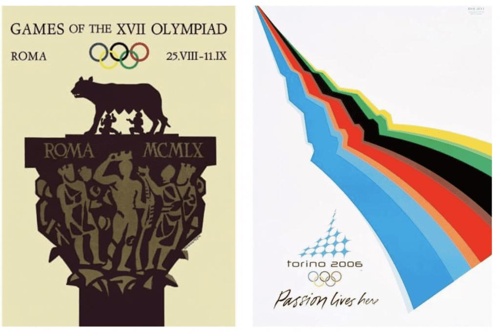 Olimpiadi Testa