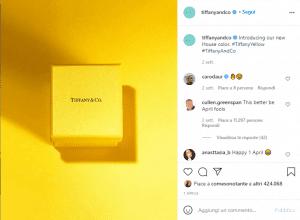 Tiffany-strategia-comunicazione-SmarTalks