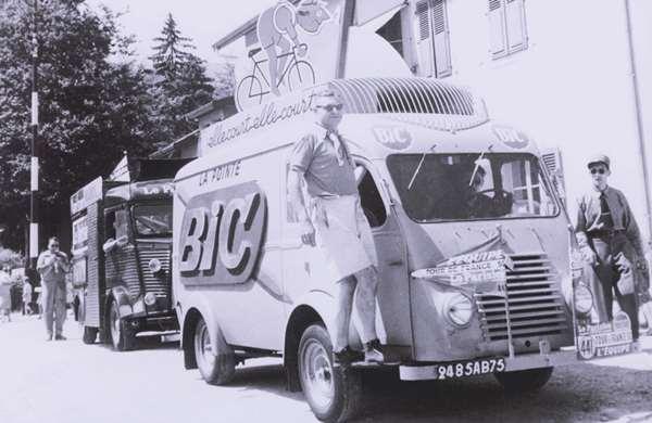 BIC-storia-del-brand-SmarTalks