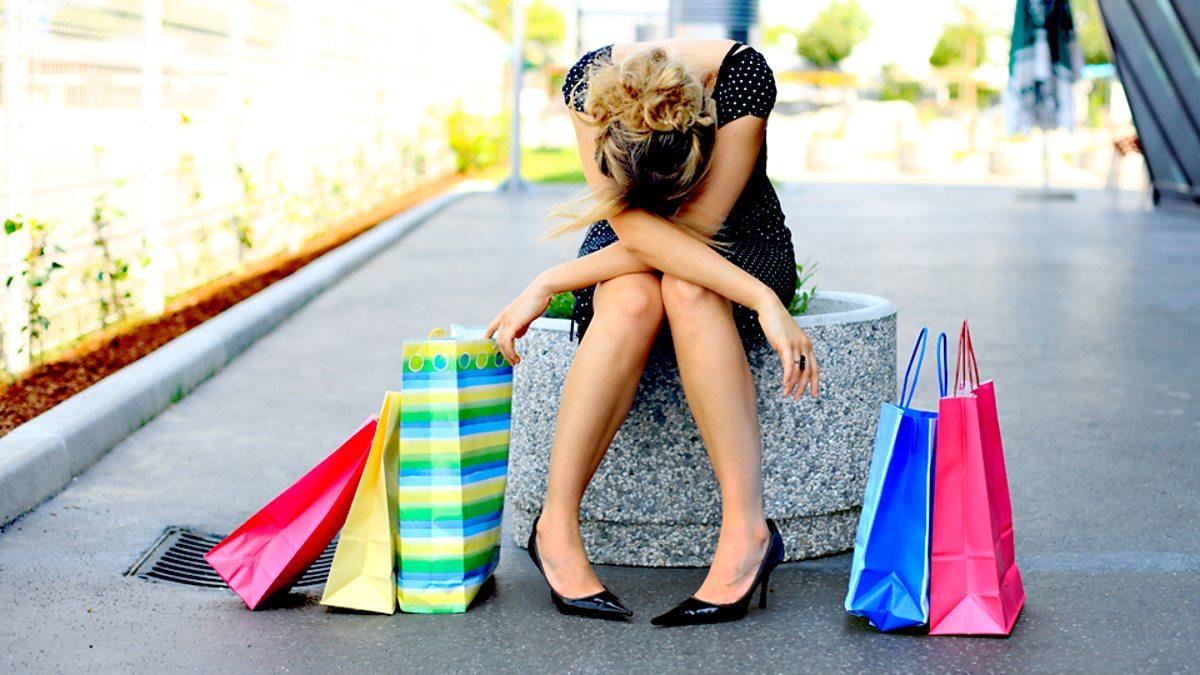 paradosso della troppa scelta shopping