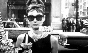 Tiffany-brand-history