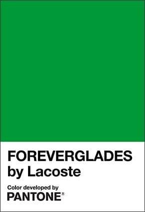 lacoste-pantone-verde-evergreen