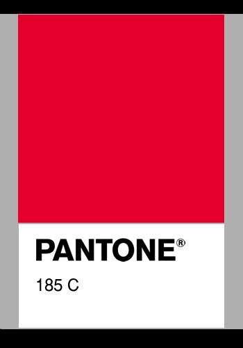 rosso-ferrari-pantone